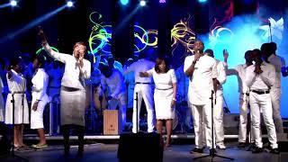 Gael Music   Alpha Omega   Sanjola 20161