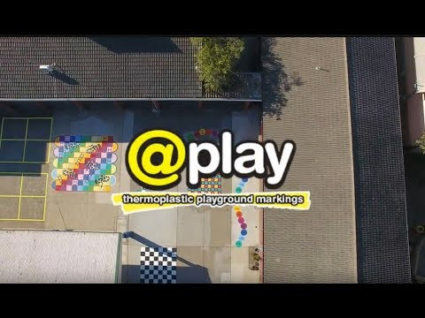 atplay showreel