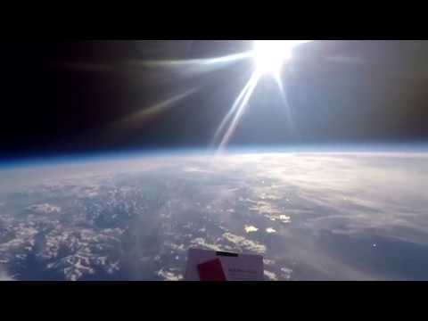 sending-a-balloon-to-space-and-back