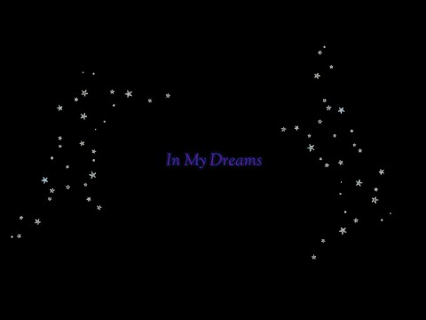 〖Fukase English〗In My Dreams〖Vocaloid Original〗