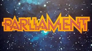 Parliament Funkadelic (Greatest Hits)
