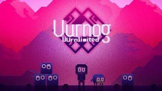 videó Uurnog Uurnlimited