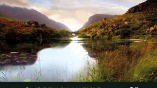 "Tullamore Dew Song: ""Smooth by Nature"""