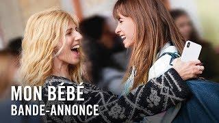 Trailer of Mon Bébé (2019)
