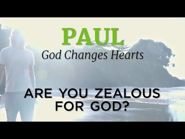Video pronuncia di zealous in Inglese