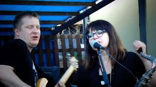 Video Dost času Rum live - Poláky 2018