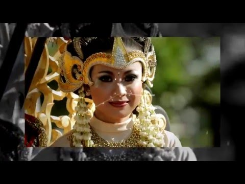 Indonesian Culture By World Culture Festival (WCF)