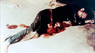 My Lai Massacre Movie