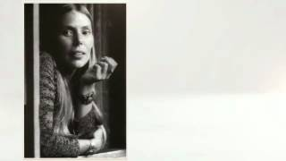 JONI MITCHELL the priest