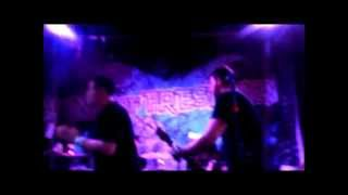 Army of Freshmen - Uniforms (Live at Norwich Waterfront 19-04-13) *Available in 1080 HD*