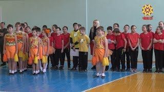 Почти 3 миллиона получила Федерация спортивного туризма Чувашии