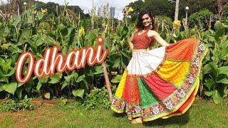 Odhani    Made In China   Rajkummar Rao, Mouni Roy   Neha Kakkar & Darshan Raval   Navratri special