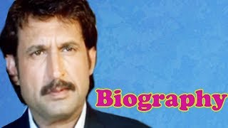 Kiran Kumar - Biography - Download this Video in MP3, M4A, WEBM, MP4, 3GP
