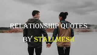 Relationship Quotes   Best Friendship Quotes   True Friendship Quotes   Stallmesh