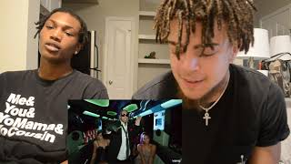 TYGA   LIGHTSKIN LIL WAYNE(MUSIC VIDEO REACTION!!!)