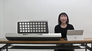 音程の取り方練習編〜2度〜のサムネイル画像