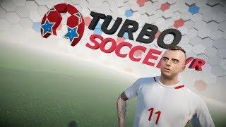 Turbo Soccer VR STEAM cd-key GLOBAL