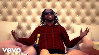 Lil Jon ft. Offset, 2 Chainz - Alive