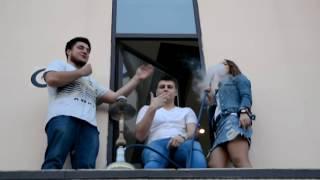 Кальян Патруль 18 + | Barviha Lounge | Краснодар