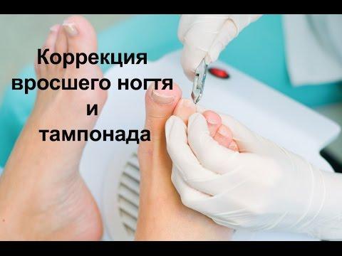 Лекарство для женщин чтобы возбудить