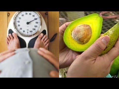 Video tutorial kebugaran bebas untuk menurunkan berat badan