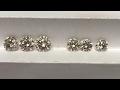 WHAT IS THE PRICE OF FINEST  1 CARAT DIAMOND IN INDIA? QUORA