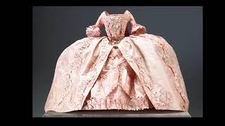 Fashion Culture   Paris Fashion: A Cultural History