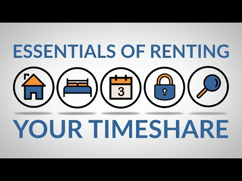 How Much Does it Cost to Rent a Timeshare in South Africa?