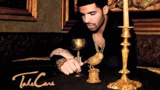 Drake - Practice (Take Care)