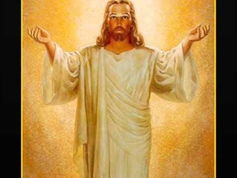 Намаз молитва фото