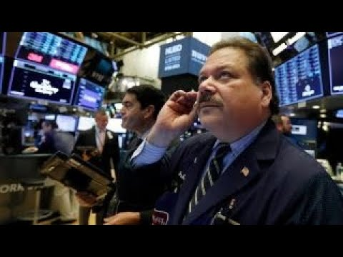 Market volatility: Should investors buy stocks?