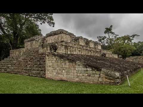 History of Honduras