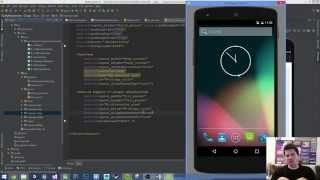 Episode 10: Android RecyclerView Tutorial