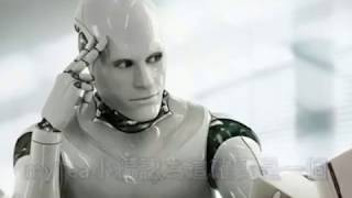 AI機器人上節目 竟向人類發出這樣的警告