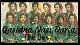 Lagu Lawas Nasidaria Full,,
