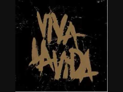 Viva La Vida Remix Made On FL Studio Mp3