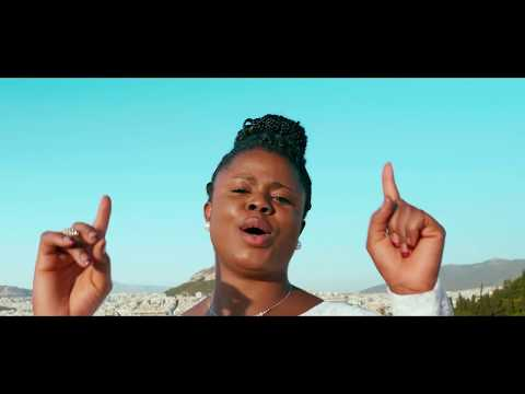 Ruth Ben Ehi - Revival ft Faith