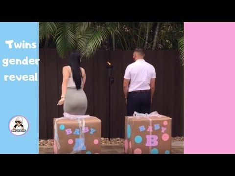 35 settimane di gravidanza e di sesso video
