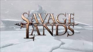 videó Savage Lands