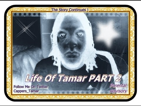 Tamar Godess Of Seduction   Life Of Tamar Part 2