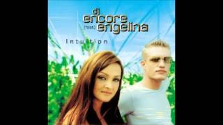 DJ Encore feat Engelina - Intuition (HQ reupload)