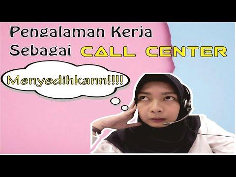 mp4 Job Desk Call Center, download Job Desk Call Center video klip Job Desk Call Center