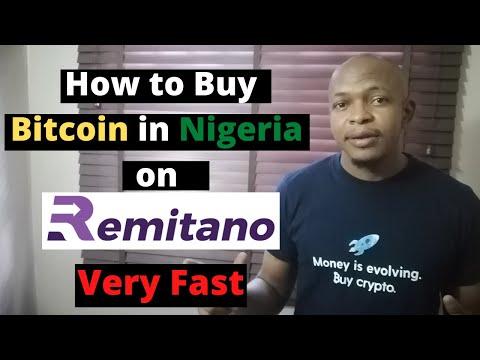 Išimkite bitcoin coinbase