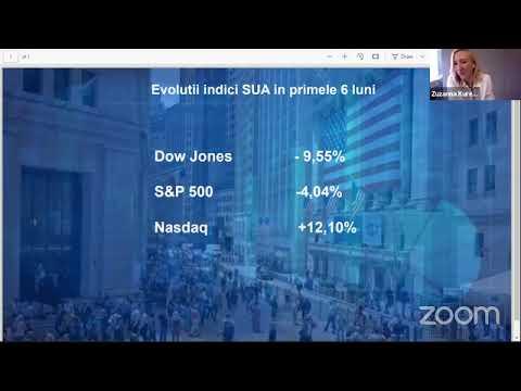 Platformă de investiții pentru a face bani
