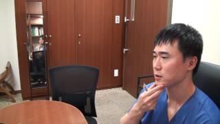 整形して美人になったけど男性にモテません。あとどこを整形したらいいですか? 高須クリニック高須幹弥が動画で解説 - YouTube