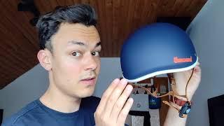 Bester Helm.