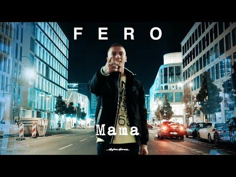 FERO - MAMA