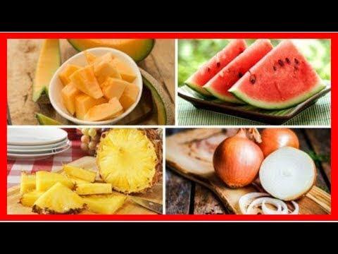Lhypertension dans le diabète antécédents médicaux