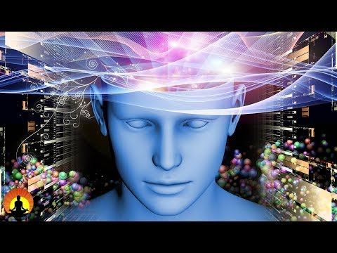 Study Music Alpha Waves: Relaxing Studying Music, Brain Power, Focus Concentration Music ☯161