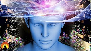 Study Music Alpha Waves: Relaxing Studying Music Brain Power Focus Concentration Musi